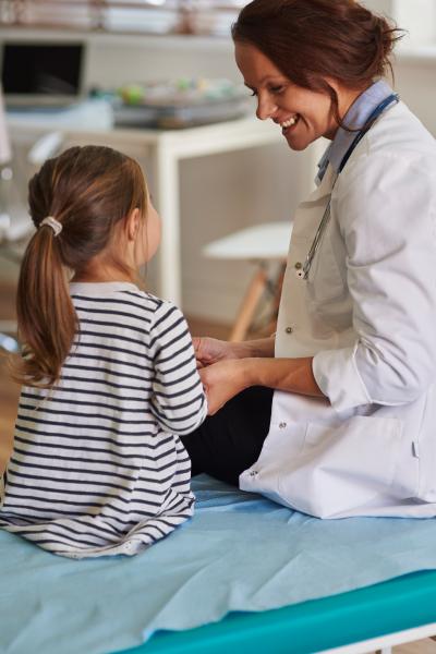 Img-Riabilitazione-pediatrica