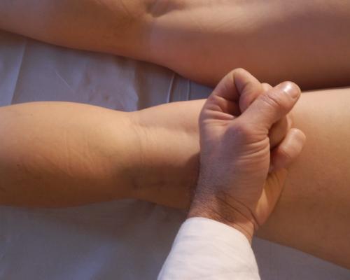 Img-massaggio-Tuina
